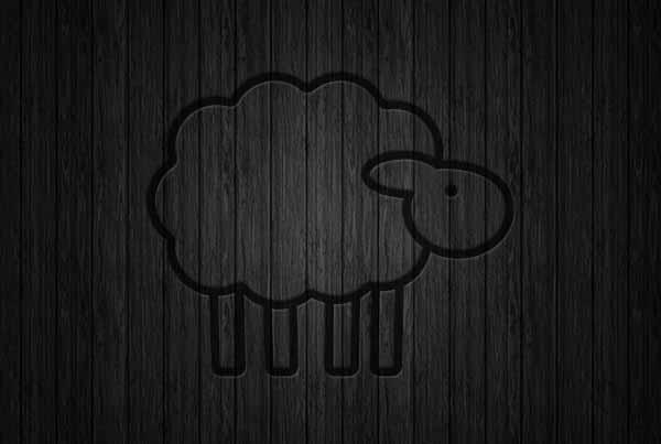 Lammas ja karitsa